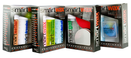 Smartwax Kits Sets